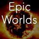 Epic Hollywood Trailer Music 15 - AudioJungle Item for Sale