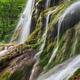 Beusnita Waterfall - PhotoDune Item for Sale