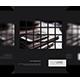 Modern Dark Corporate Flyer Templates - GraphicRiver Item for Sale