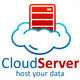 Cloud Server - GraphicRiver Item for Sale