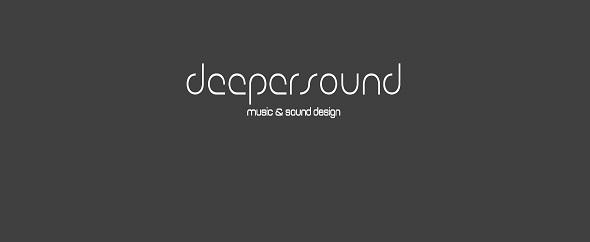 deepersound
