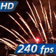 Salute Above the Horizon - VideoHive Item for Sale
