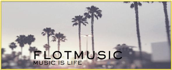 flotmusic