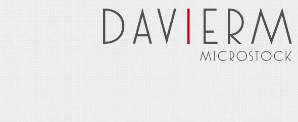 Davierm
