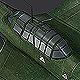 Junkers Ju 87 - 3DOcean Item for Sale