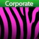 Corporate Ideal