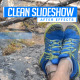 Clean Slideshow Opener - VideoHive Item for Sale