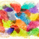 Watercolor Image Of  Feathers - PhotoDune Item for Sale