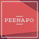 Peenapo