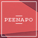 _peenapo_thumbnail