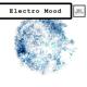 Electro Mood