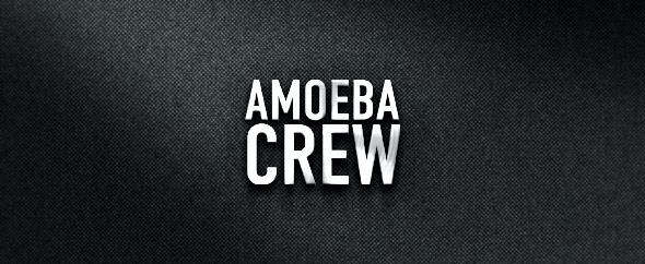 Amoebacrew