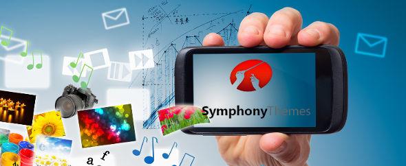 symphonythemes