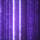 Glitter Lines - VideoHive Item for Sale