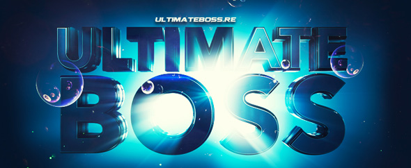 Ultimateboss