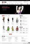 04-fashion-store.__thumbnail