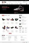 05-shoes-store.__thumbnail