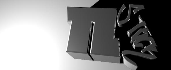 Tlstock bold 3d v1