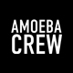 Amoeba%20crew%20%2080x80%20black