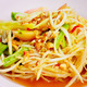 Papaya salad or Sum-Tam, Thai spicy salad - PhotoDune Item for Sale