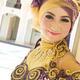 Indonesian bride - PhotoDune Item for Sale