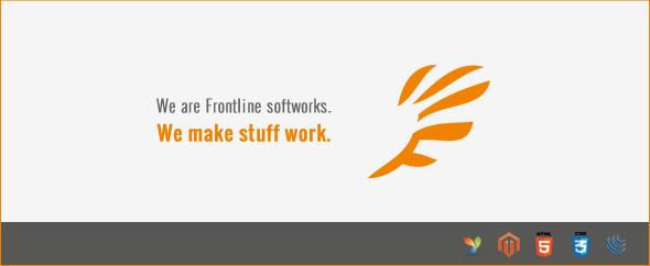 FrontlineSoftworks