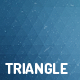 Triangle Noise Blur Backgrounds - GraphicRiver Item for Sale