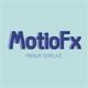 MotioFx