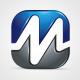 Mansaly - GraphicRiver Item for Sale