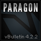 Paragon - A vBulletin 4 Suite Theme