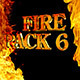 Fire Pack 6 - VideoHive Item for Sale