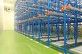 Shelving system warehouse - PhotoDune Item for Sale