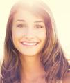 Portrait of Beautiful Girl - PhotoDune Item for Sale