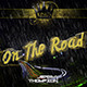 On the Road - AudioJungle Item for Sale