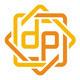 Digital Printing V.3 - GraphicRiver Item for Sale
