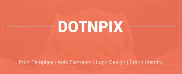 dotnpix
