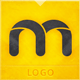 Masonry Logo - GraphicRiver Item for Sale