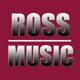 rossmusic