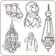 Orthodox Religion  - GraphicRiver Item for Sale