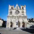 Saint Jean Cathedral - PhotoDune Item for Sale