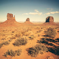 Monument Valley - PhotoDune Item for Sale