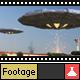 Alien Attack - VideoHive Item for Sale
