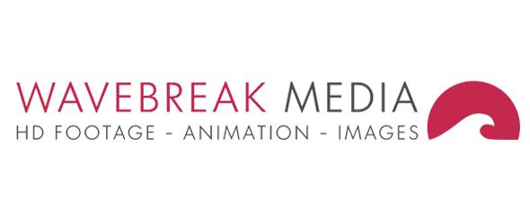 Wavebreakmedia