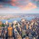 Buildings of Manhattan - PhotoDune Item for Sale