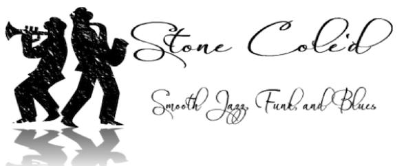 StoneColed