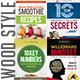 (e)Book Cover V-3 - GraphicRiver Item for Sale