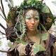 autumn fairy - PhotoDune Item for Sale
