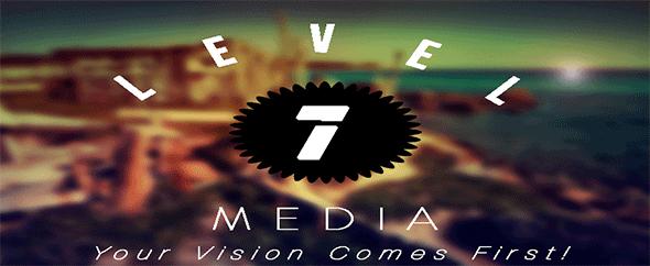 Level 1 logo 590 x 242