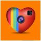 MyStagram - Responsive Instagram Web Viewer - CodeCanyon Item for Sale