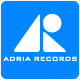 adriarecords